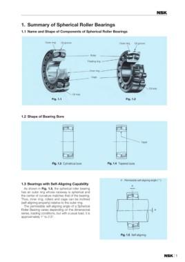 the inner ring summary